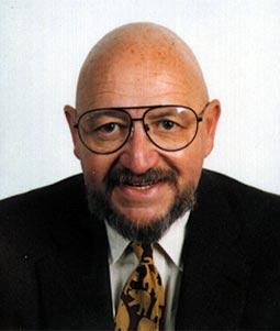 Jerry Della Femina