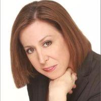 Andrea Peyser