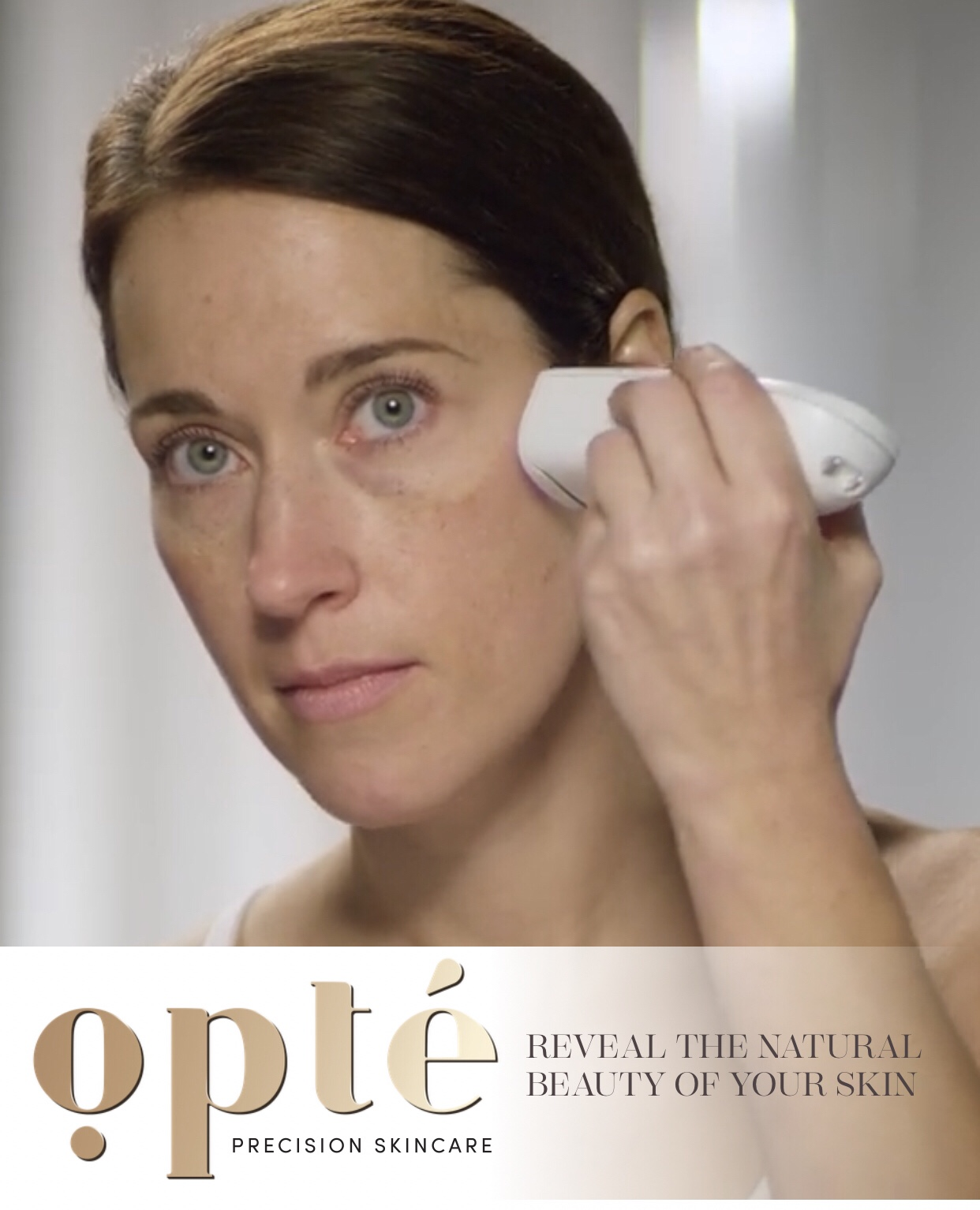 Image of: Jokes My Skin Doctor Dr Steve Mandy Just Told Me About New Invention That Is Going To Help Take Dark Spots Off My Face Im Thrilled Digidame Wordpresscom January 2019 Digidame